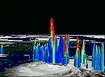 TRMM_BONNIE2.tnl.JPG
