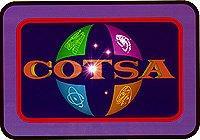 COTSA logo
