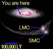 lmcstream.jpg