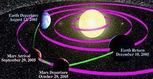 MarsMission2.jpeg