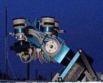 ROTSE_I_telescope.jpg