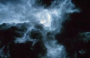 turbulent_clouds.jpg