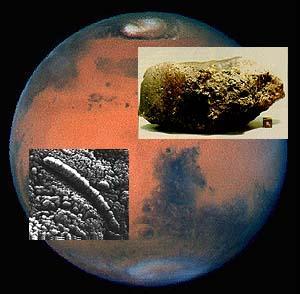 MarsHubble.jpg
