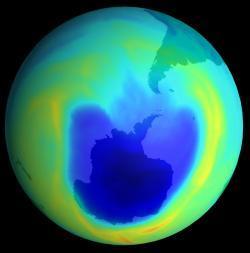 ozone03oct99.jpg