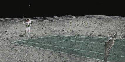 moonserve_strip3.jpg