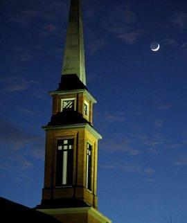 steeple_med.jpg
