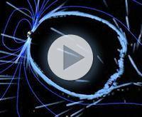 Spacequakes (animation, 200px)