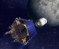 Moon Water (lcross, 200px)