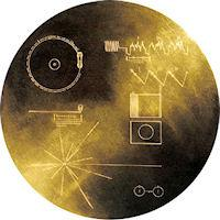 Voyager (golden record cover, 200px)