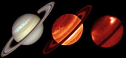 Super Storm on Saturn (ir, 550px)