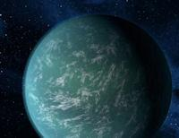 Kepler's First Planet (concept, 200px)