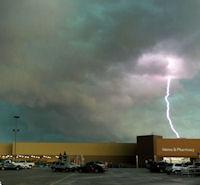 Tornado Surprise (Huntsville, 200px)