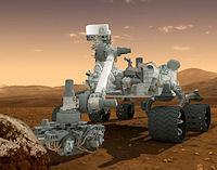 Landing Site (curiosity, 200px)