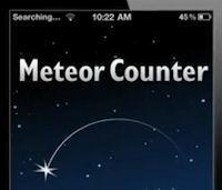 2012 Perseid Meteor Shower (app, 200px