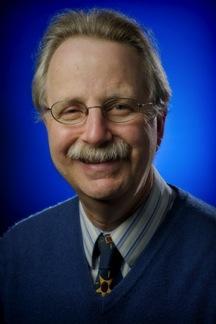 Dr. Paul Hertz