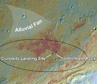 Gray Mars (map, 200px)