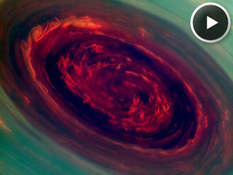 Saturn Hurricane (splash)