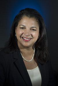 Ms. Andrea Razzgahi