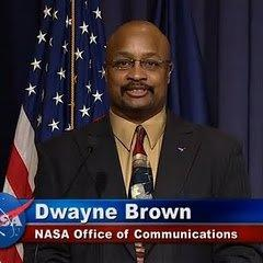 Dwayne Brown About Us Image