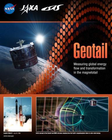 Geotail.jpg