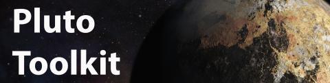 Pluto_Toolkit_2147.jpg