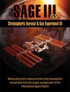 SAGE-III-Banner-sm.jpg
