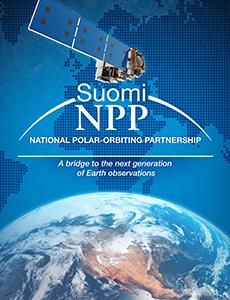 Suomi Exhibit Poster