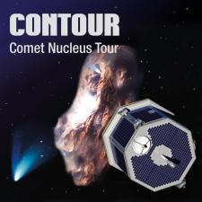 Contour Mission Image