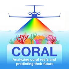 COARL Mission Image