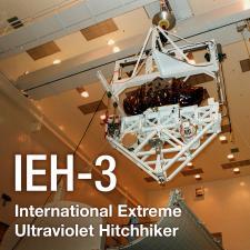 IEH-3