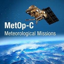 MetOp-C