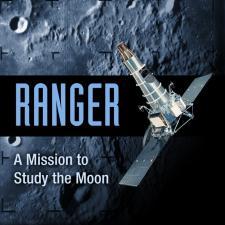 Ranger Mission Image