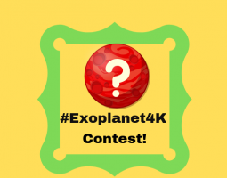 Exoplanet4K-launch-contest.png