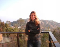Laura Lorenzoni