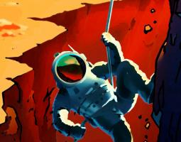 mars-explorer-posters.jpg