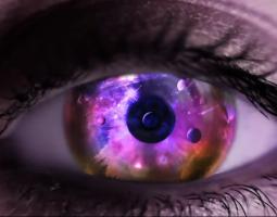 Watch NASA Science Live