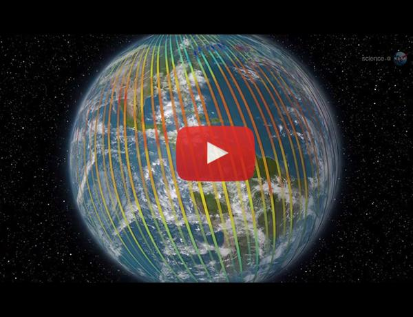 ScienceCasts: NASA to Launch Carbon Observatory