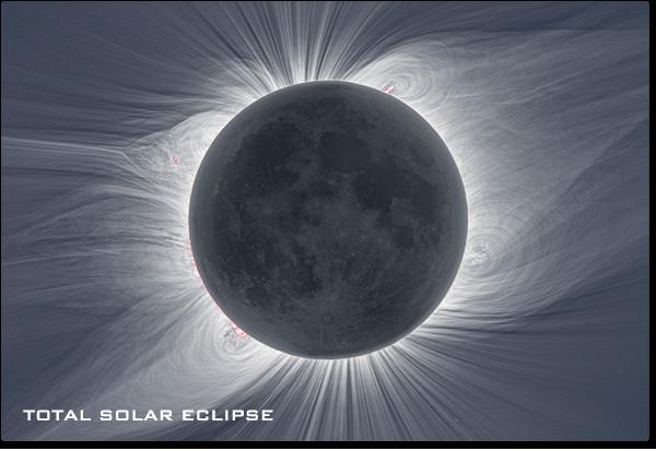 nasa visible solar system - photo #48