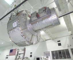 see caption & Even Homes in Space Need a Door | Science Mission Directorate Pezcame.Com