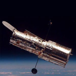 hubble telescope essay Free essay: hubble space telescope and significant discoveries funding was approved in 1977 for a large space telescope in 1977 and in 1983 it was renamed.