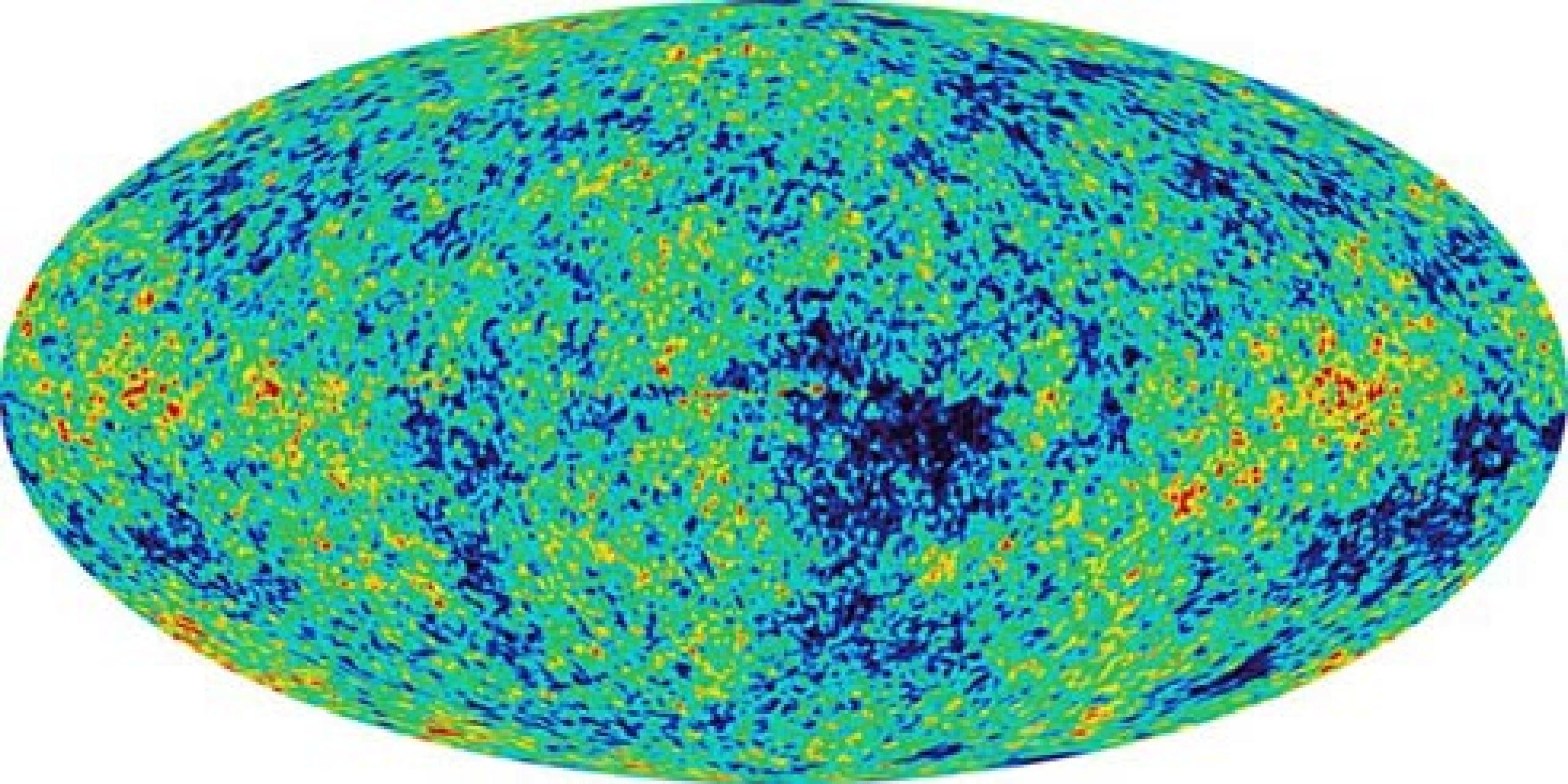 Universe Fate-1 Accelerating Universe