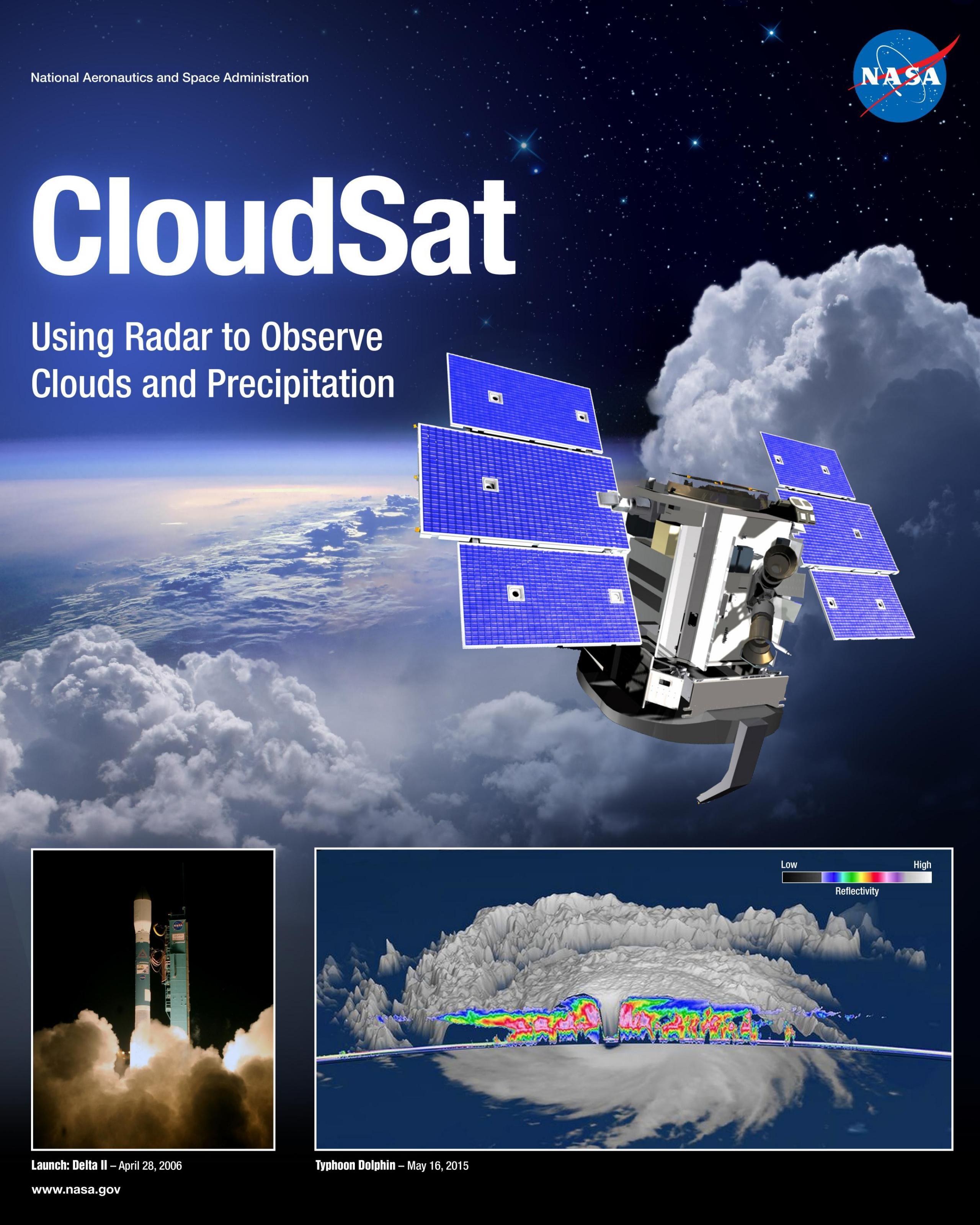 CloudSat.jpg
