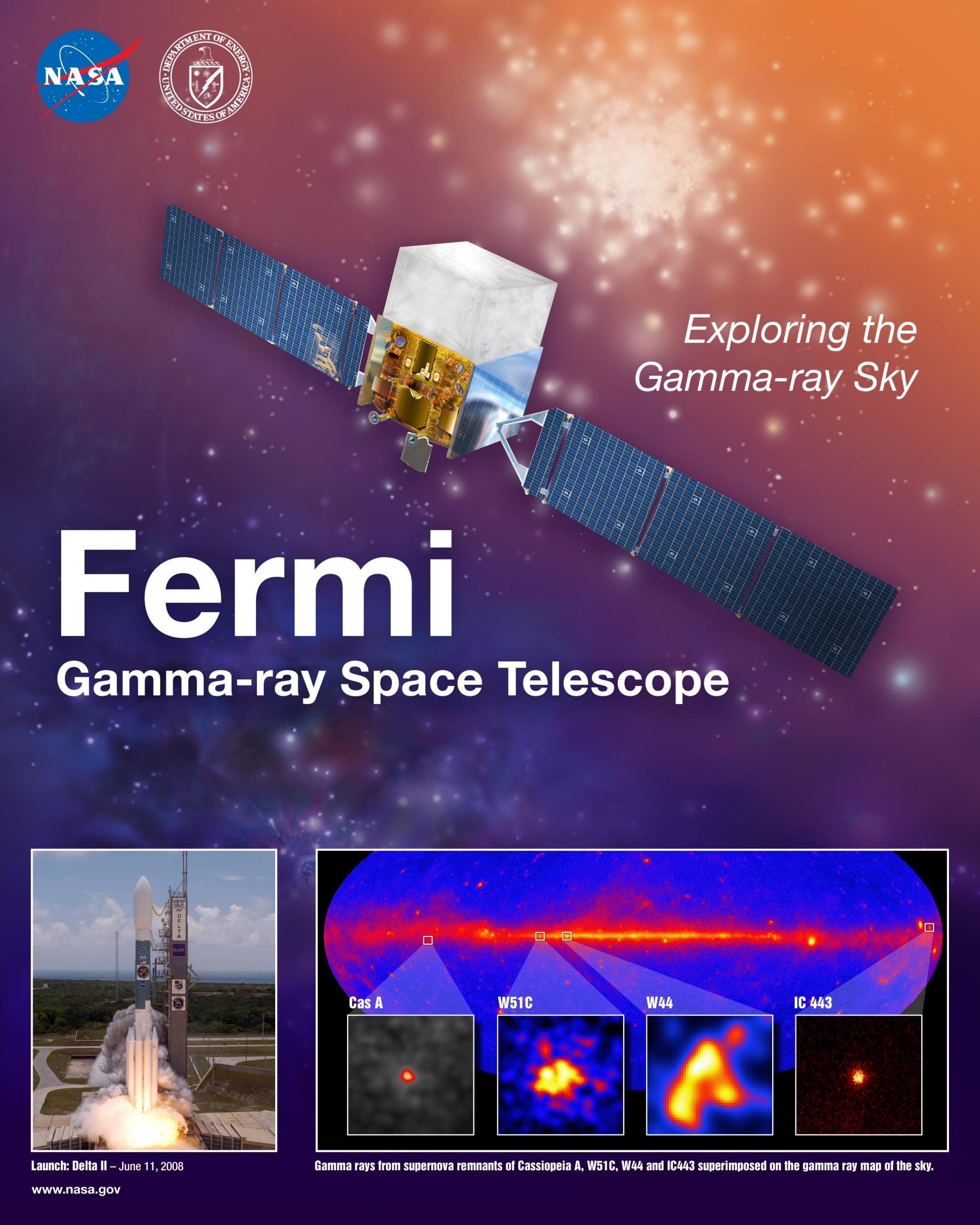 Fermi.jpg