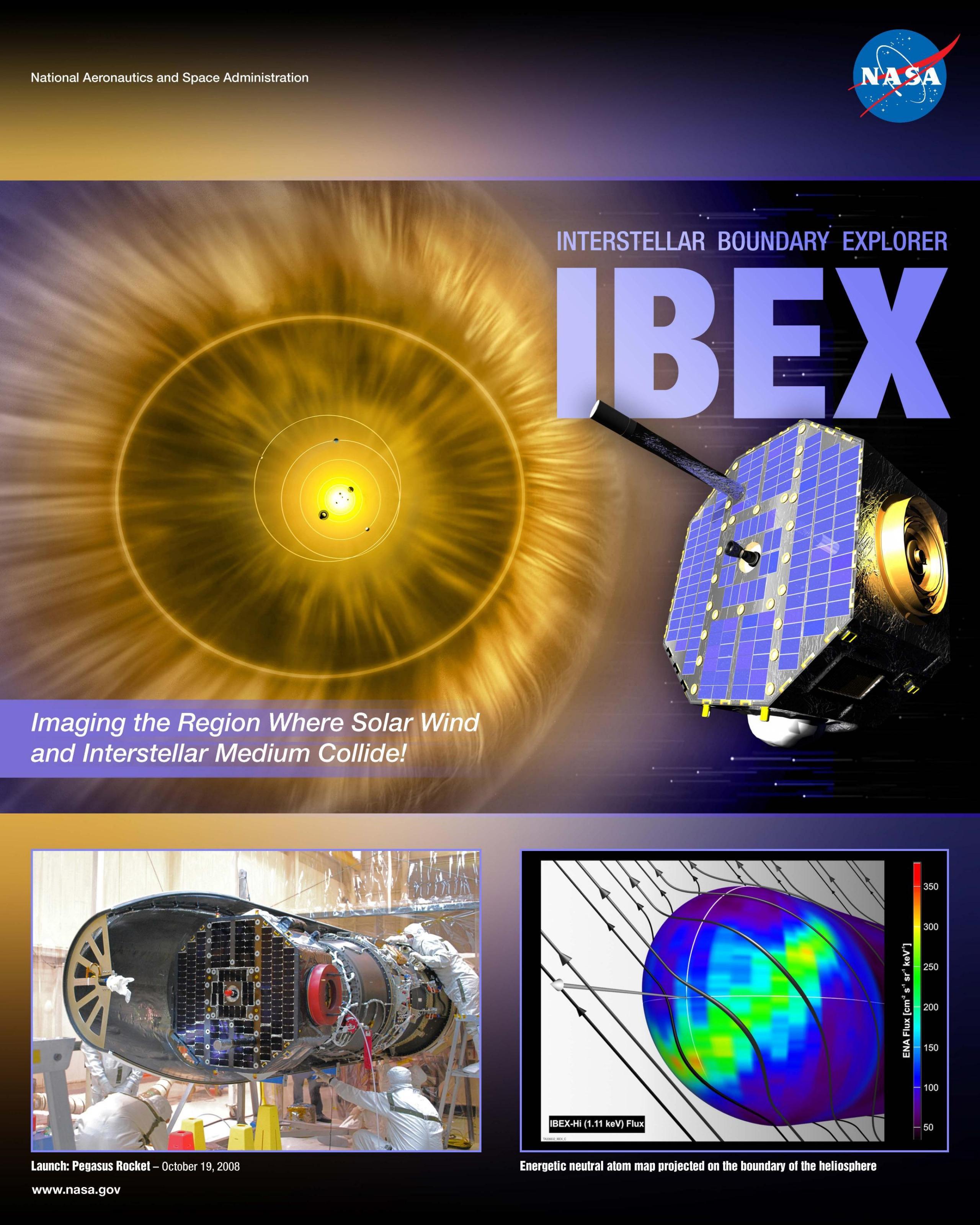 IBEX.jpg