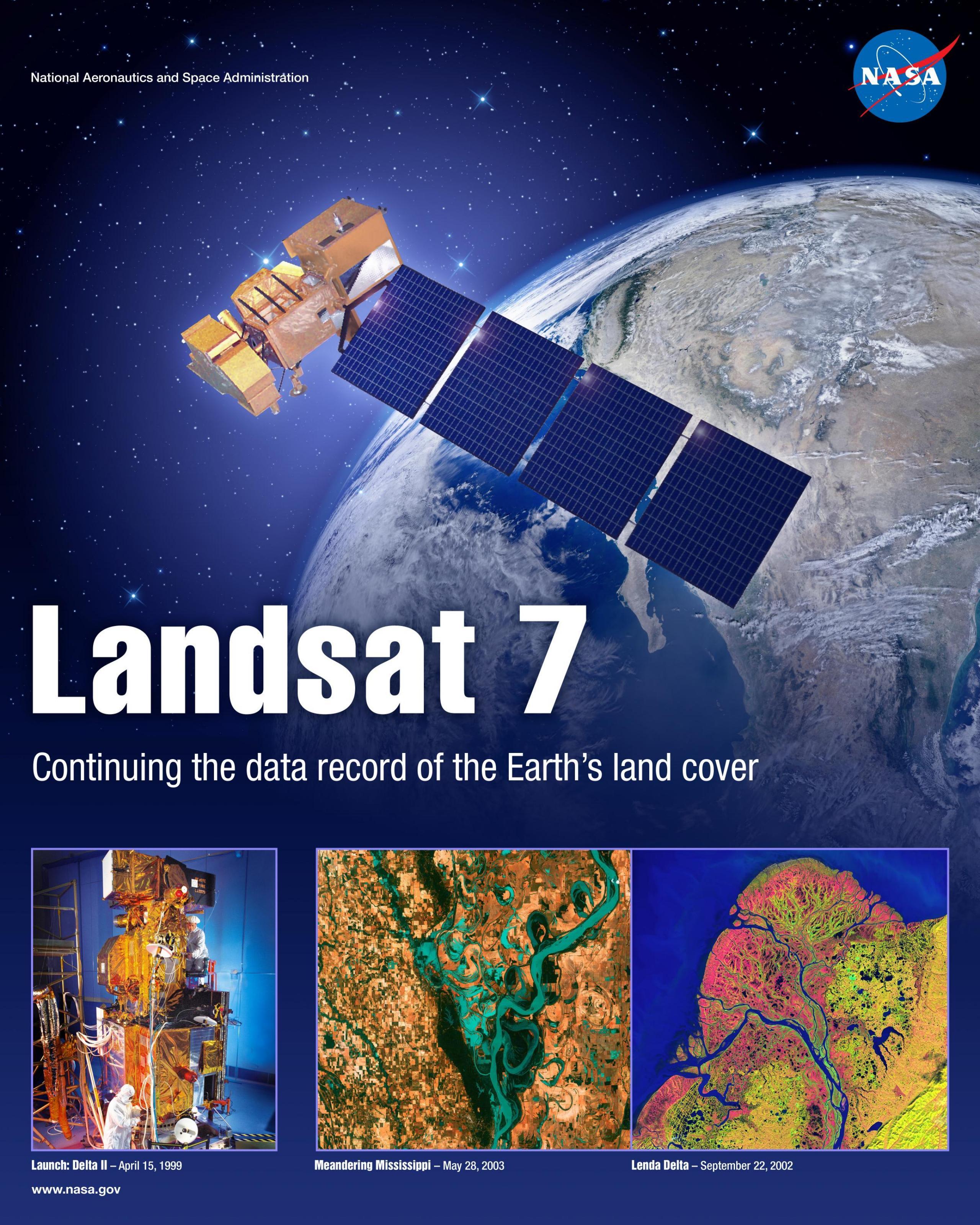 Landsat 7.jpg