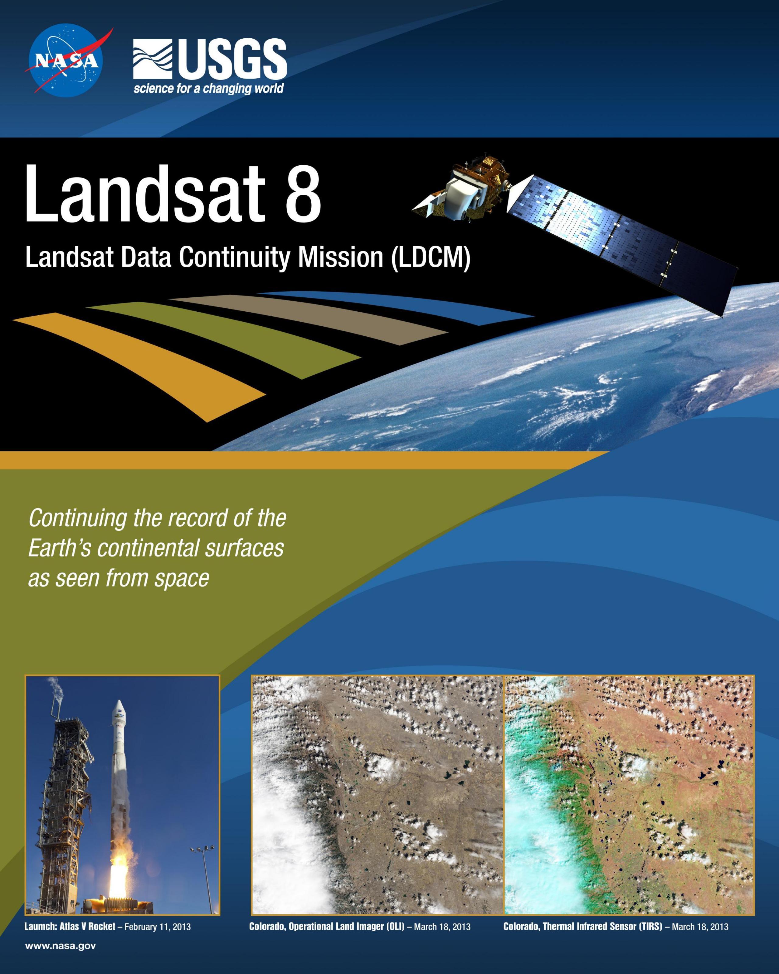 Landsat 8.jpg