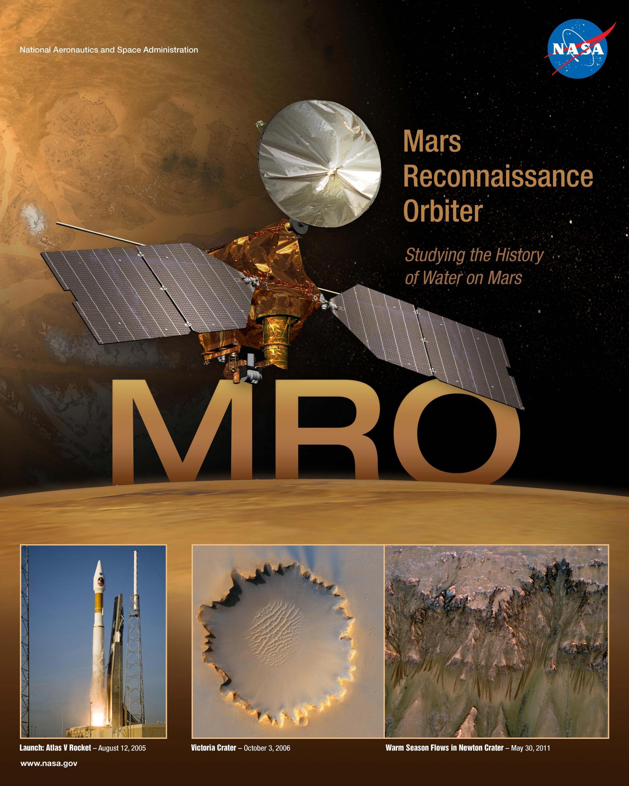 MRO.jpg