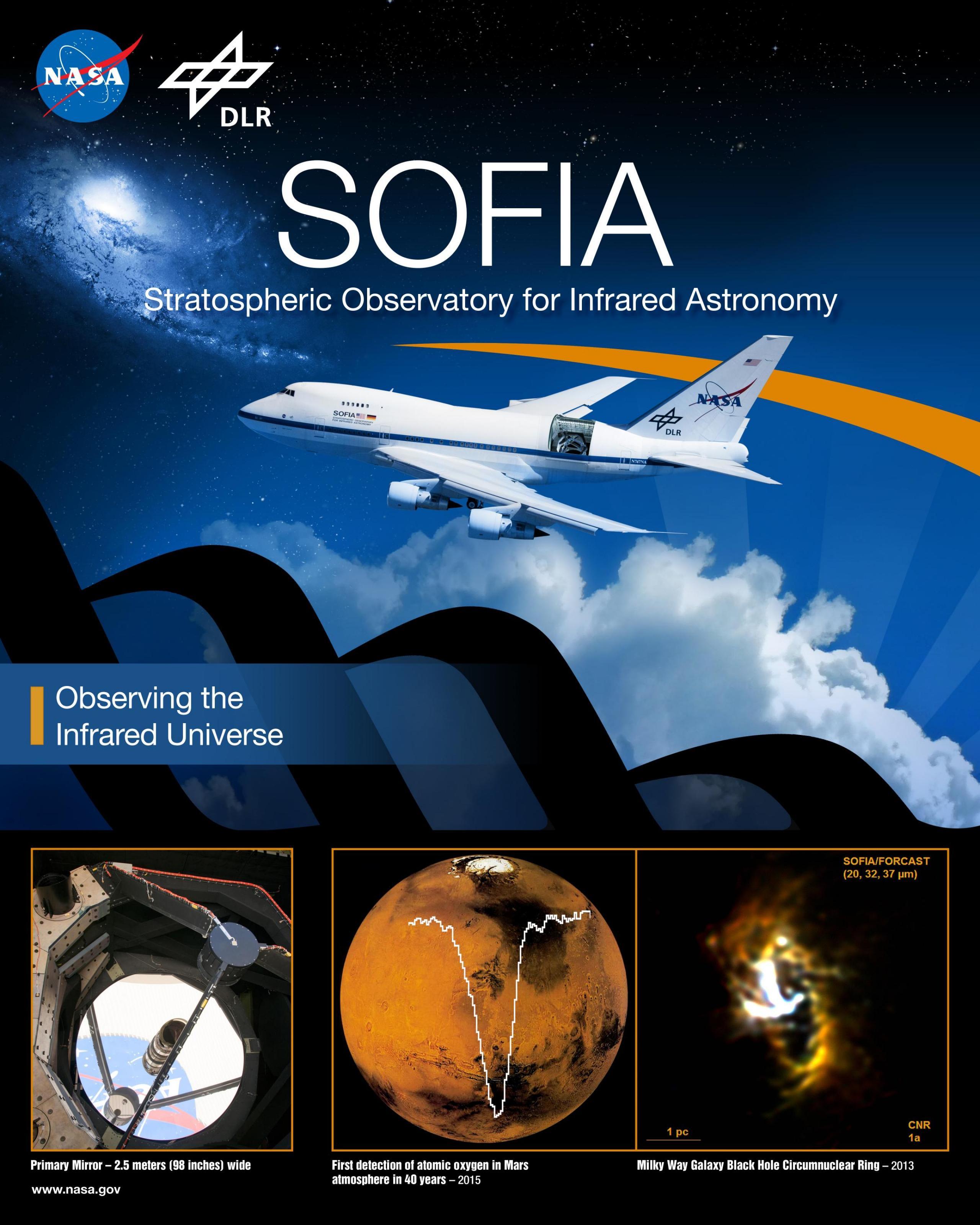 SOFIA.jpg
