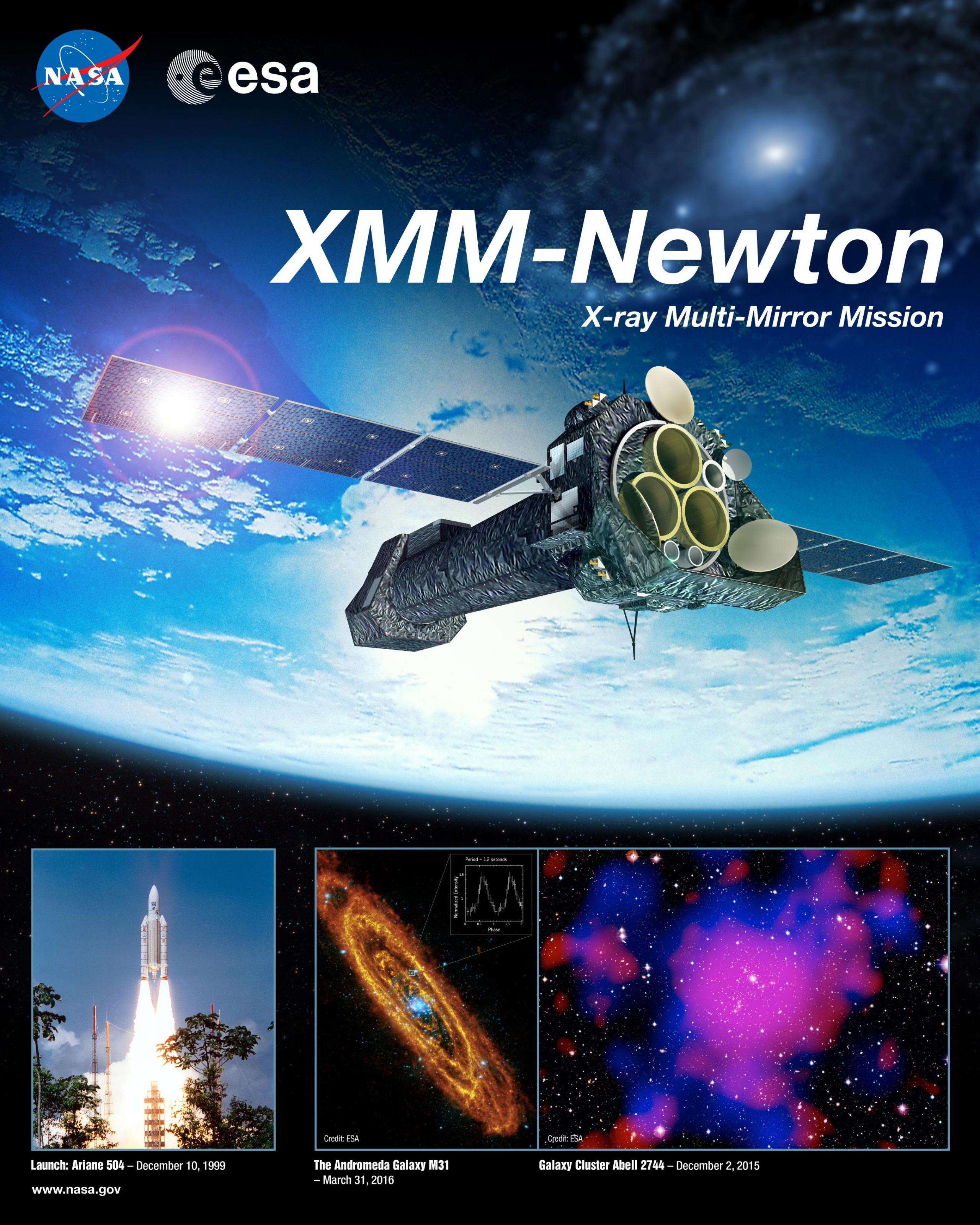 XMM-Newton.jpg