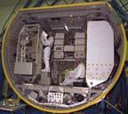 KSC-97EC-1592.tnl.jpg